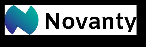 Novanty